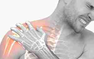 frozen-shoulder-treatment
