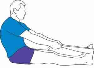 achilles-tendonplantar-stretch-