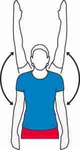 arm-stretch