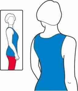 posture-check