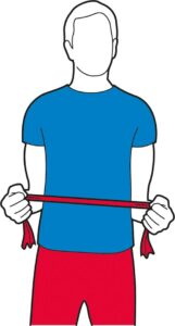 resistance-band