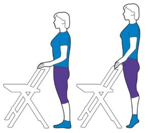 standing-heel-raise